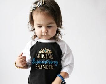Shining Shimmering Splendid Shirt. A Whole New world. All Sizes. Jasmine shirt. Arabian Nights Shirt. Vacation shirt.
