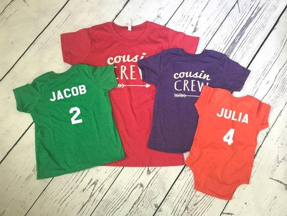 Ungarn Kinder BABY BODY Größe EM T-Shirt Trikot NR rot Druck NAME