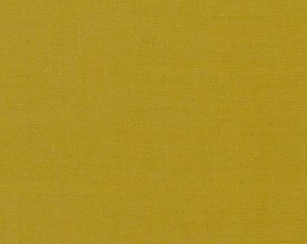 Gold Cotton Couture from Michael Miller 1 yard