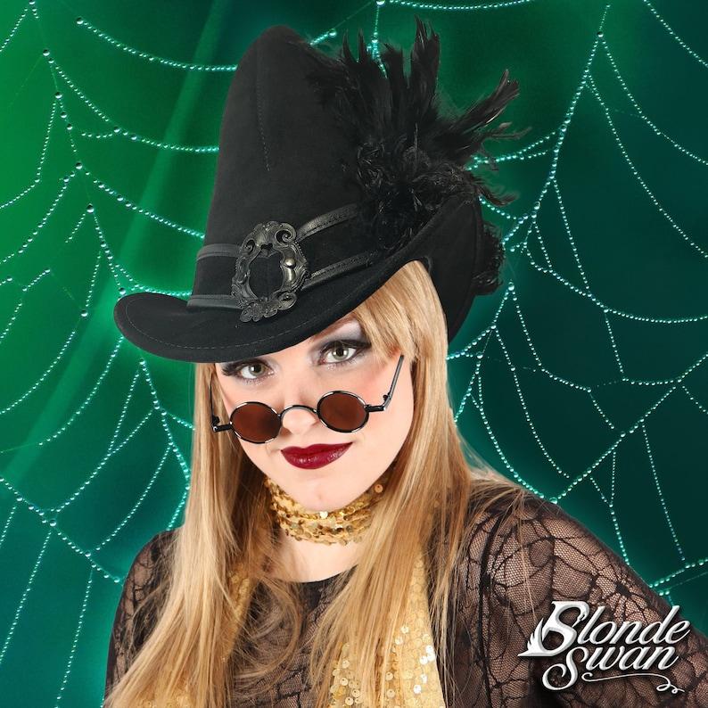 Broom Rider image 0