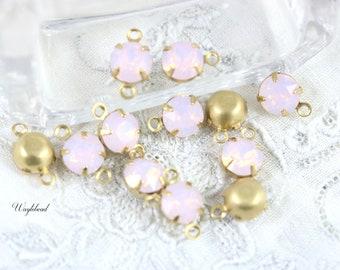 1192685e273f5 Rose water opal | Etsy
