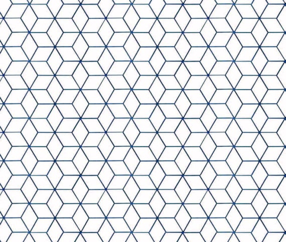 image relating to Dollhouse Wallpaper Printable named Printable PDF ground breaking dollhouse wallpaper - geometric tile print