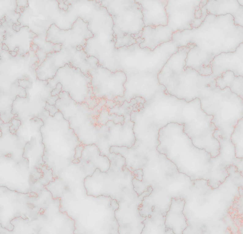 graphic relating to Printable Doll House Wallpaper named PRINTABLE dolls residence wallpaper -marble with crimson vein