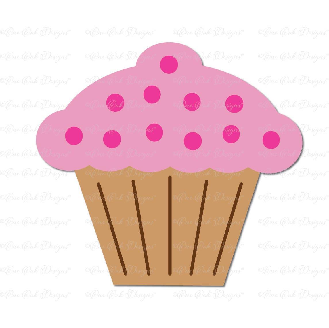 Kuchen svg datei dxf pdf jpg png svg datei f r for Kuchen sofort lieferbar