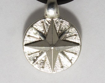 Elvish Star of Feanor