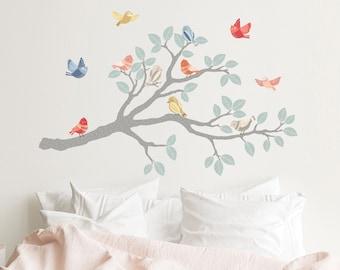 Details about  /Wall Drift Bottles Wall Sticker Removable Art Home Decor Decal Mural Kids Room
