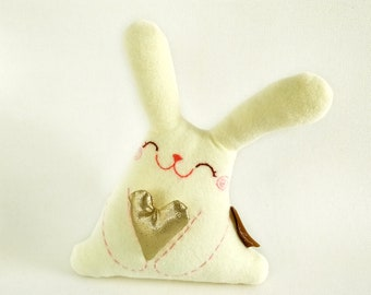 Easter Bunny, Stuffed Bunny, Stuffed Rabbit, Plush Rabbit, Plush Bunny, Plush Toy, Rabbit Soft Toy, Cute Rabbit, Bunny, Baby Shower Gift