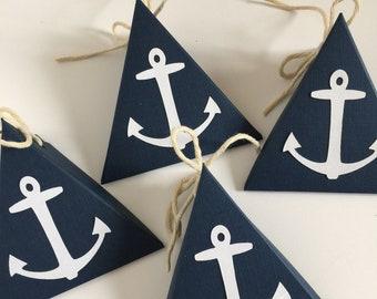 Nautical theme | Etsy