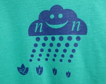 n Showers T-Shirt