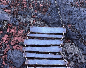 The Dock Necklace