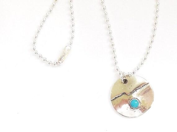 achete des bijoux en argent en crete
