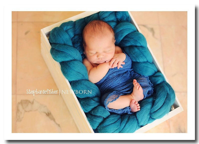 Cheesecloth Wrap Maternity Photo Wrap Newborn Wrap You Choose One Baby Boy or Baby Girl Photography Photography Prop