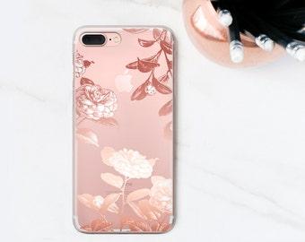 women iphone 7 case