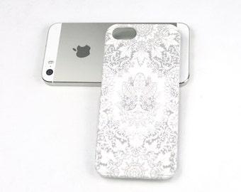 boho iphone 7 case
