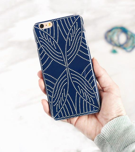Modern Art Print iPhone 12 Pro Case Modern S20  Case samsung Galaxy Case S10 Case iPhone 11 Pro Max Case boho print iPhone 12 Case