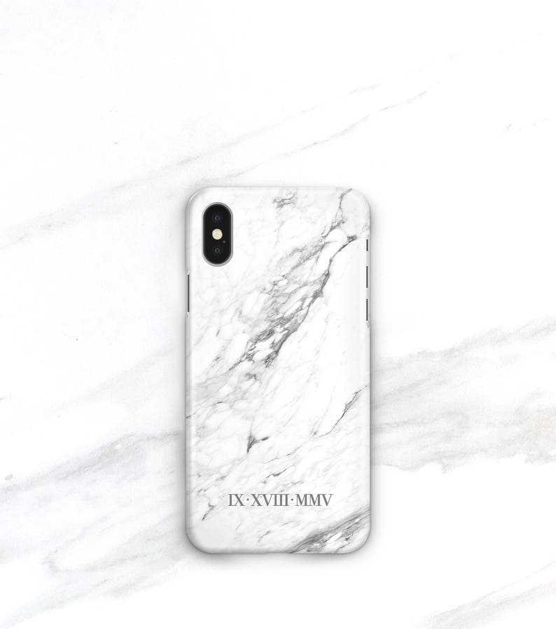 customise phone case iphone 8