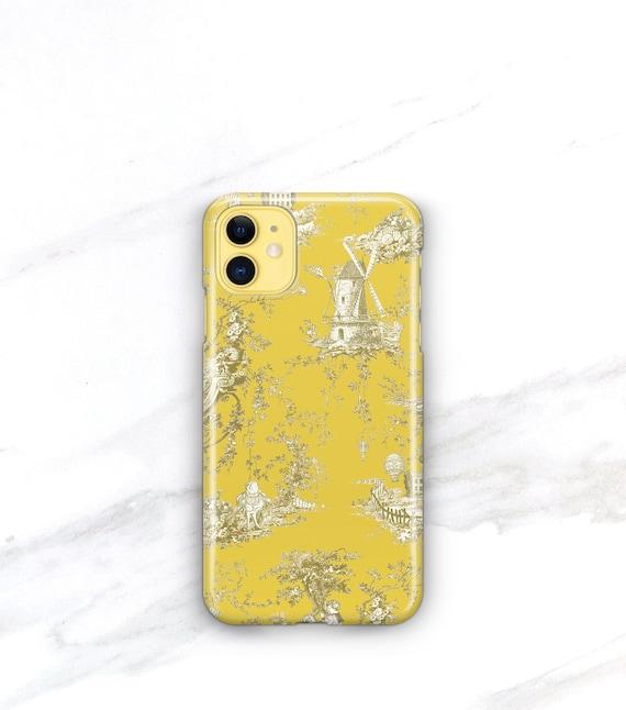 Ocean Thieves iPhone 11 case