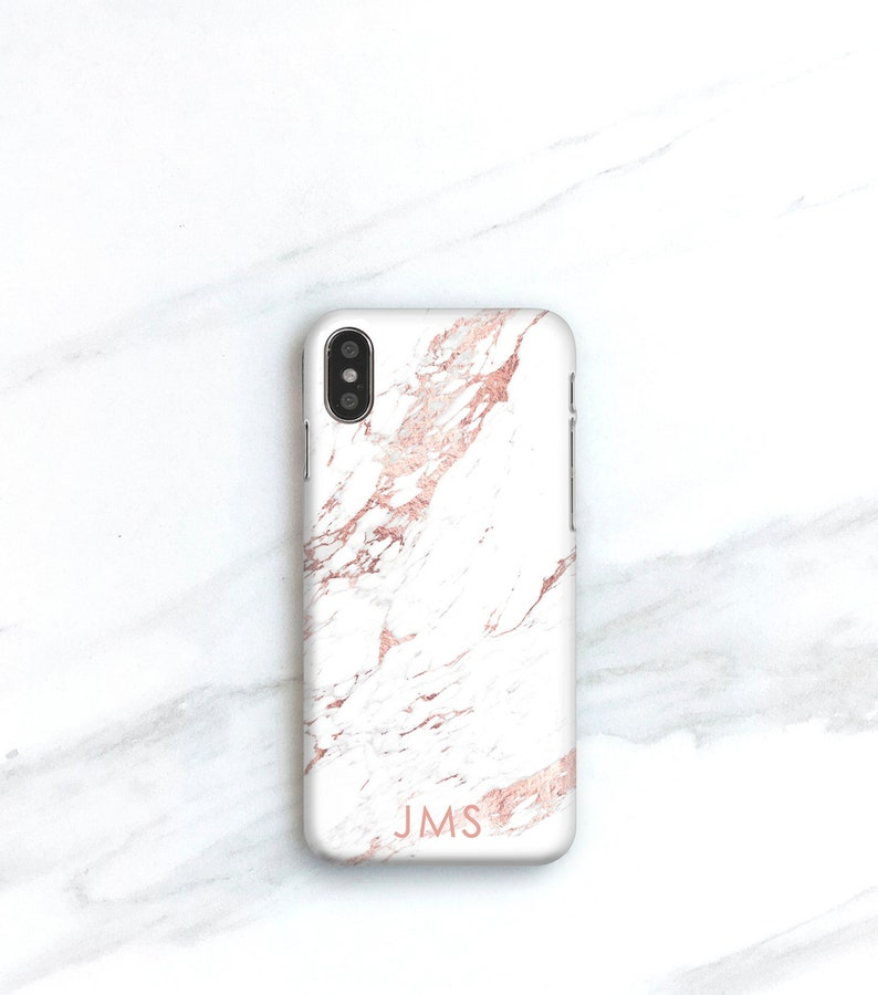 customised phone case iphone 8