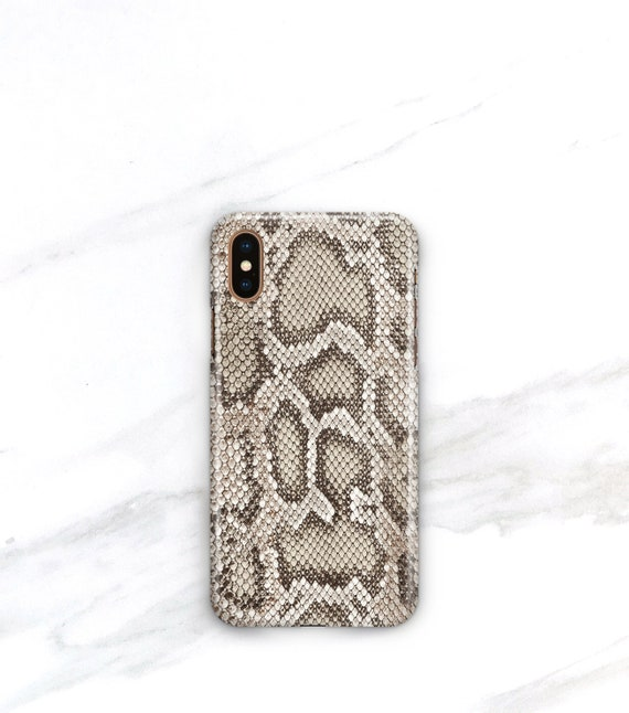 darling just hold on iPhone 11 case