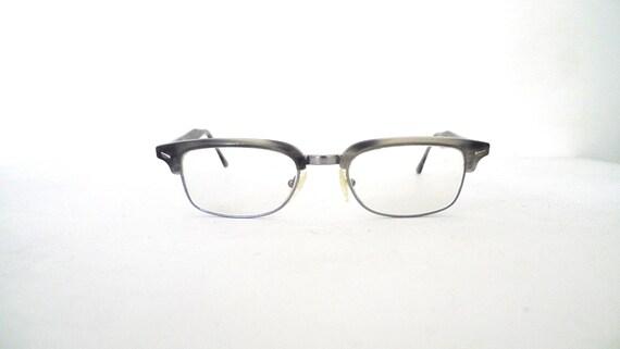 6c933ed685 Ray-Ban Browline Cat Eye Glasses Eyeglass Sunglass Designer