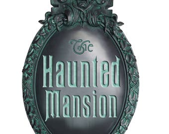 Image result for haunted mansion clipart