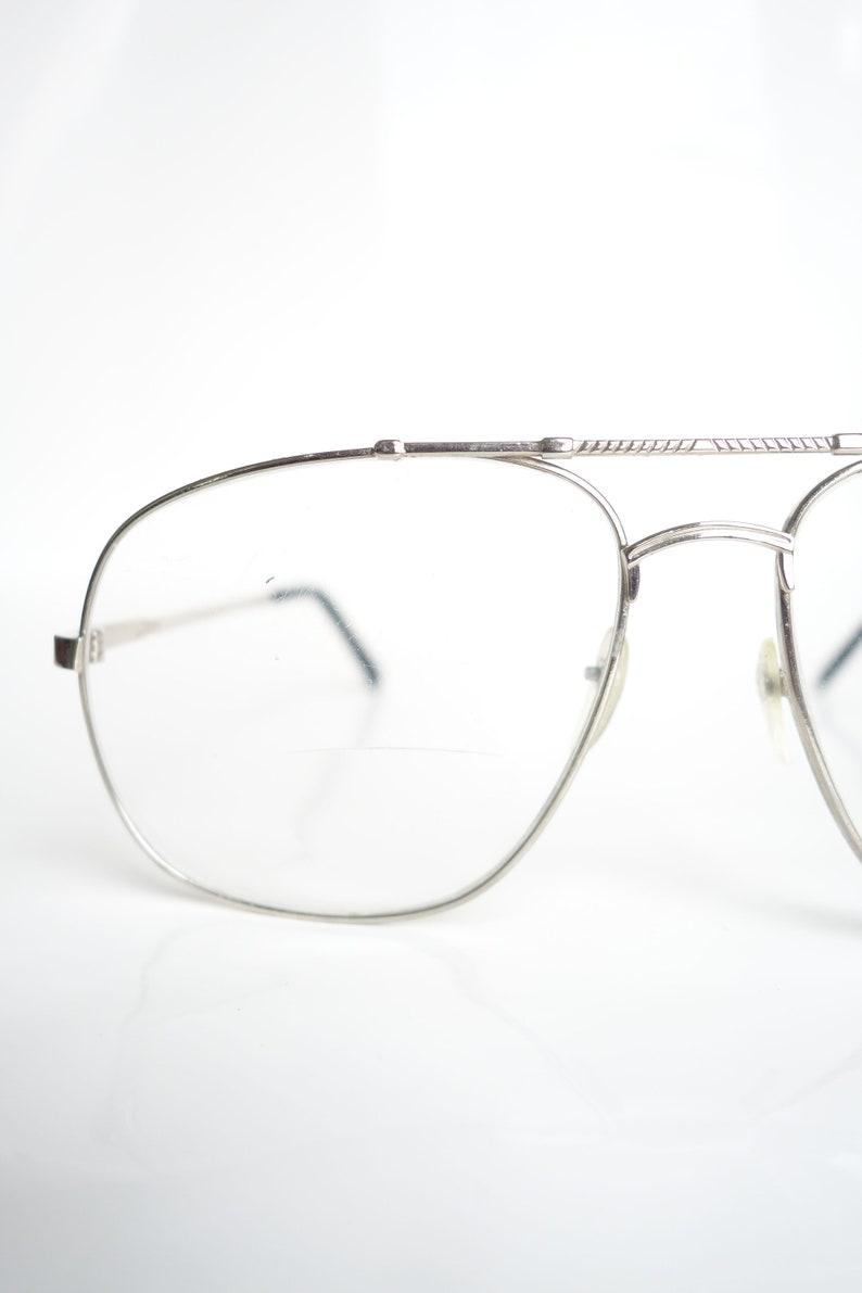 230b3efbe62 Silver Avaitor Sunglasses Mens Silver Wire Frame Eyeglasses