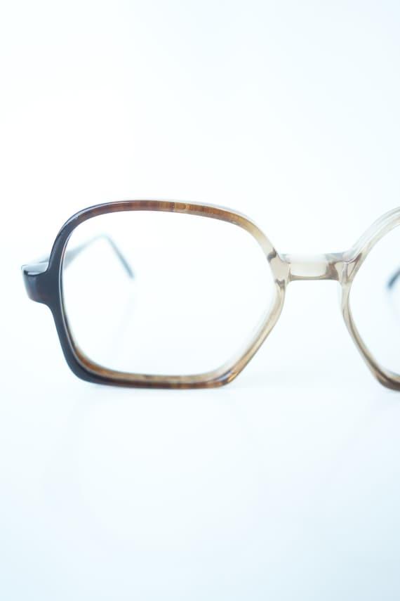 Vintage Ralph Lauren Eyeglasses – Ladies Mod 1960s