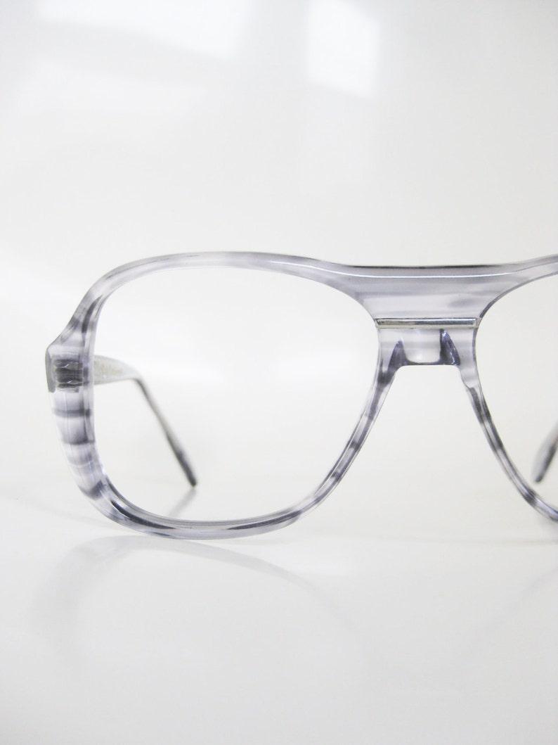 e673eafad2150 On Sale Mens Vintage Aviator Glasses Mens Aviator