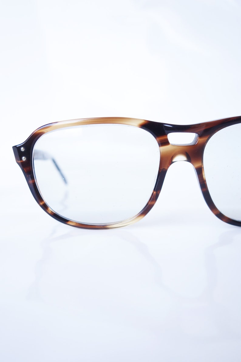 d16c4c9cf71e American Optical Sunjet Mens Aviator Glasses Mens 1970s | Etsy