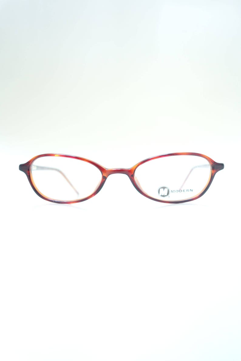 601b366503 Vintage Tortoiseshell Reading Glasses Womens Oval Cat Eye