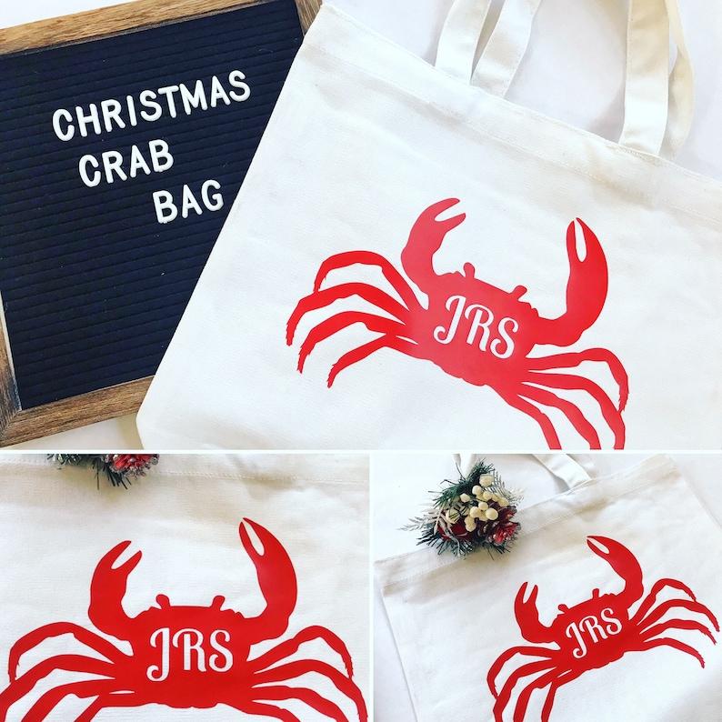 blank inside 14 Envelopes Annapolis Maryland Dozen 5x7 Virginia Red Crab Coastal Stationary Set Cards Personalized Christmas Crab