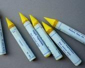 6 Vintage Special Dressmaking Pencils