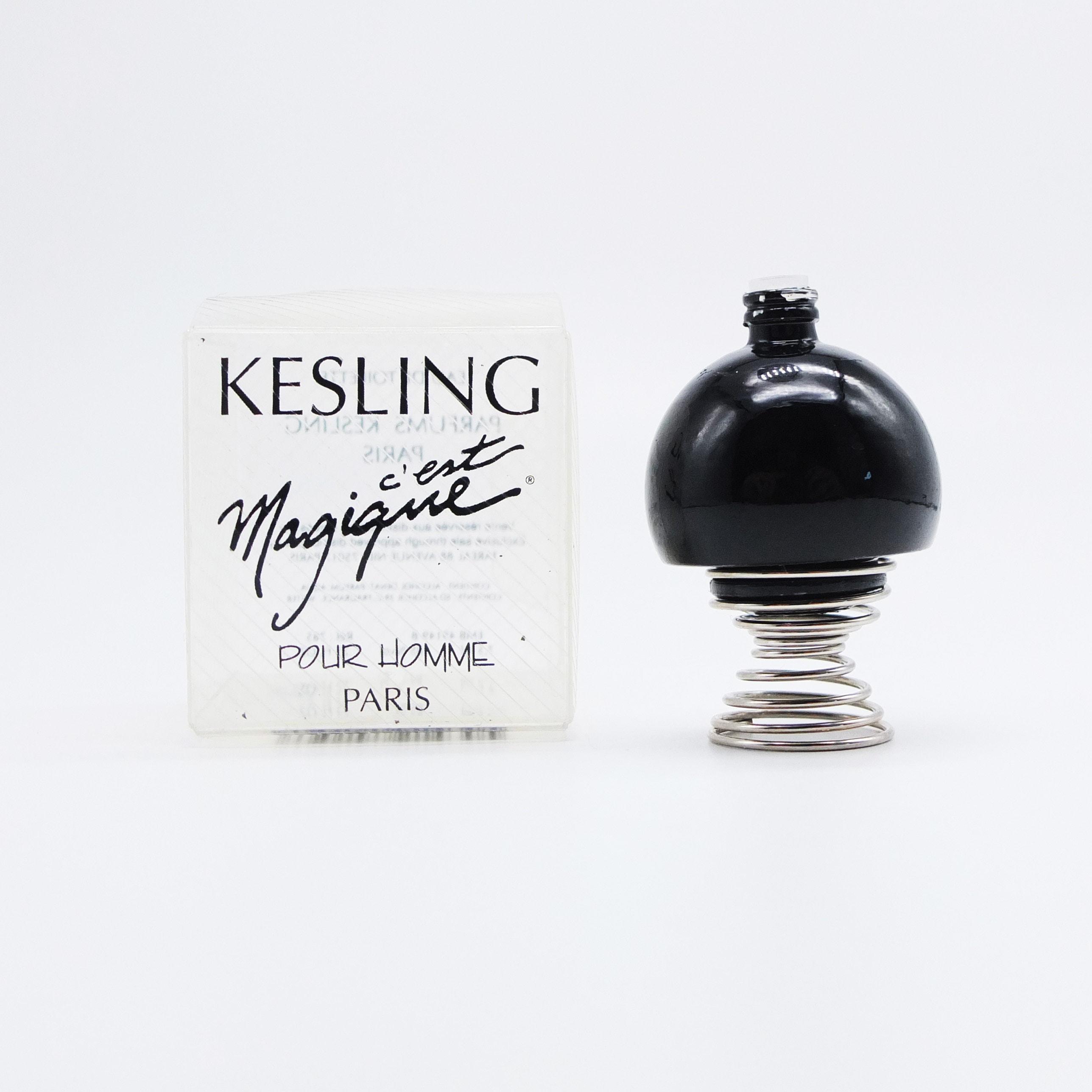 Collection Miniature Kesling pour Hommes