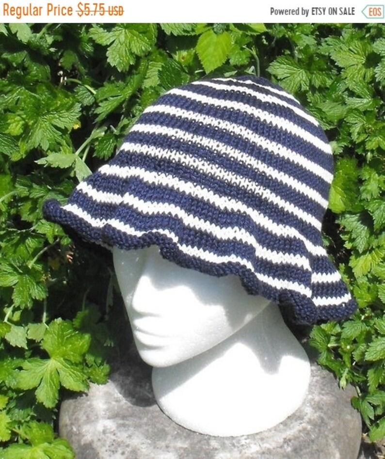 sale 25% off Digital file pdf download knitting pattern only image 1