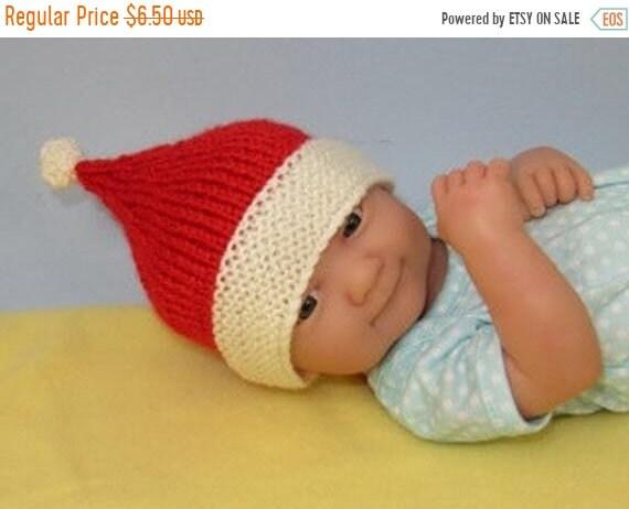 30/% OFF EVERYTHING madmonkeyknits pdf Download Knitting Pattern Preemie Baby Simple Socks Circular