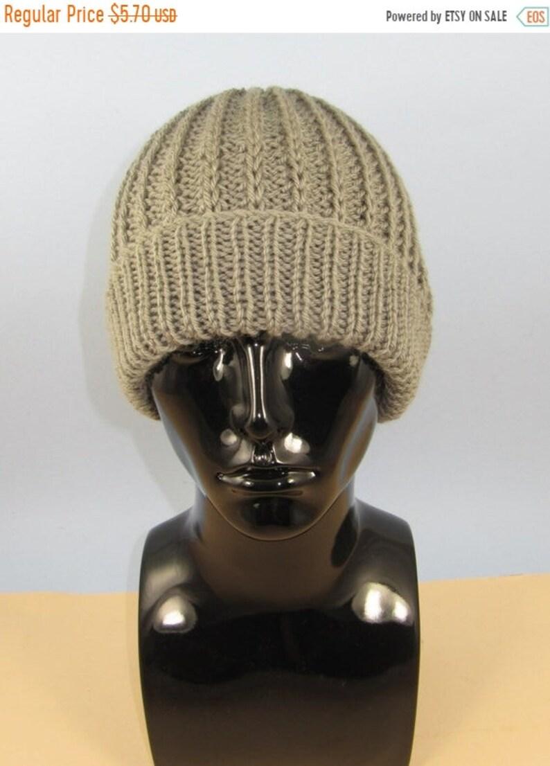 sale 25% off instant Digital File pdf download Knitting image 1