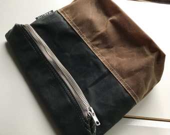 Pouch,Wallet,Belt