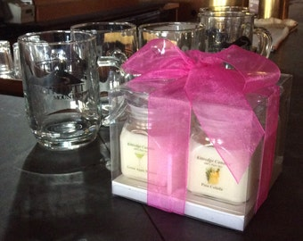 LADIES' NIGHT OUT Gift Cube and many others