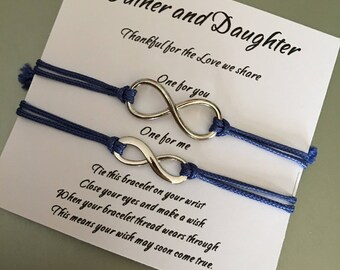 DAUGHTER & MAID OF HONOUR personalised gift Other Celebrations & Occasions Celebrations & Occasions