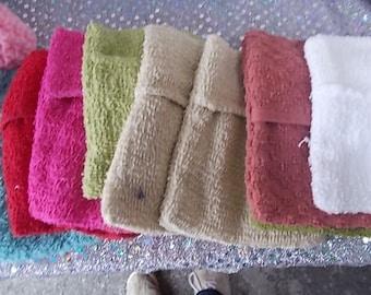 Soap Saver Bag soap saver bags pouch handmade custom reusable soap holder soap pouch loofah alternative soap bag soap sachet soap washable