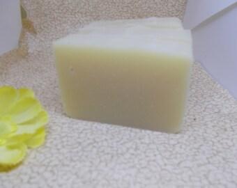 Lavender Rosemary shampoo and body soap, royalty soap, handcrafted soap, homemade soap,artisan soap,solid shampoo,bath and beauty, self care