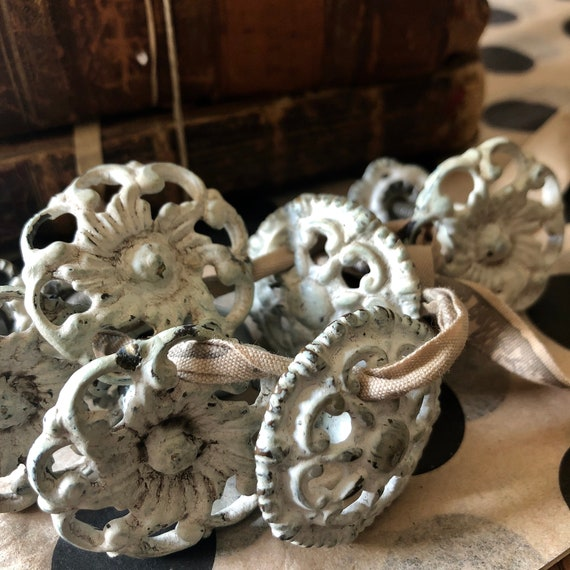 Antiques Knobs, Hardware, French Furniture, French Dresser
