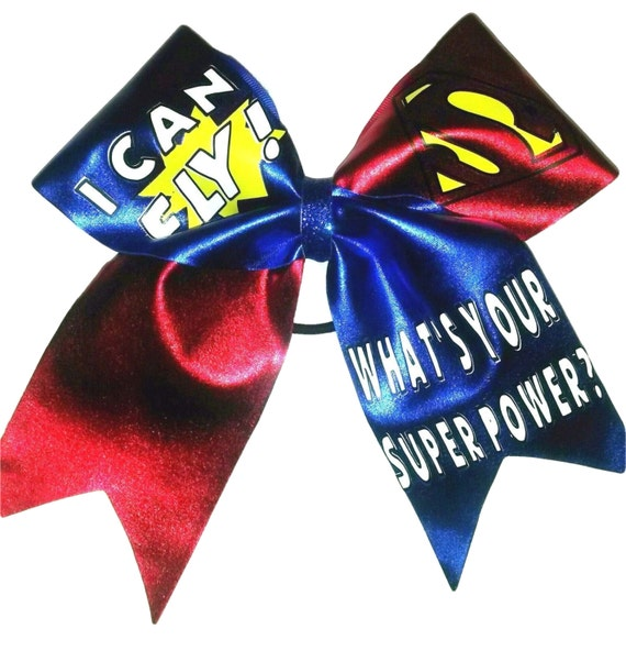 BACK Base Pink sparkly Cheer Bow by Bows4U personalized Free