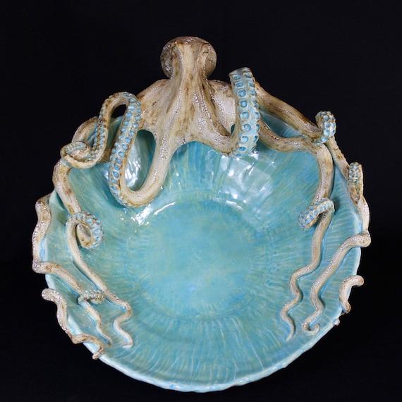 Größe Ø8,5 H9,5 cm Harry Potter Polyjuice Potion Keramik Tasse