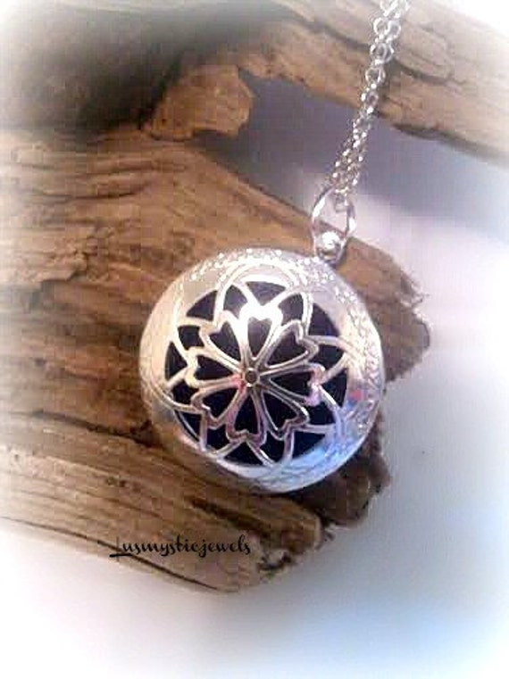 Oil Diffuser Jewelry Essential Oil Gifts Essential Oil Diffuser Necklace Aromatherapy Jewelry Aromatherapy Locket Oil Diffuser Locket