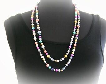 Pearls & Bridal Jewelry