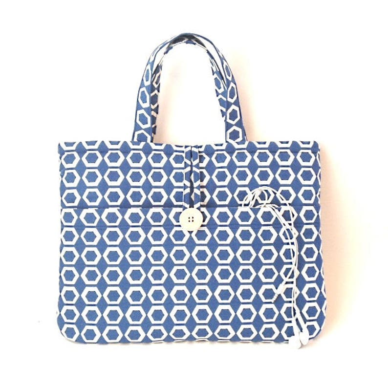160c5ef38548f Laptop Tote Bag Custom Sized 10 11 12 13 14 15 16 inch Blue Handbags All  Brands 2019 MacBook