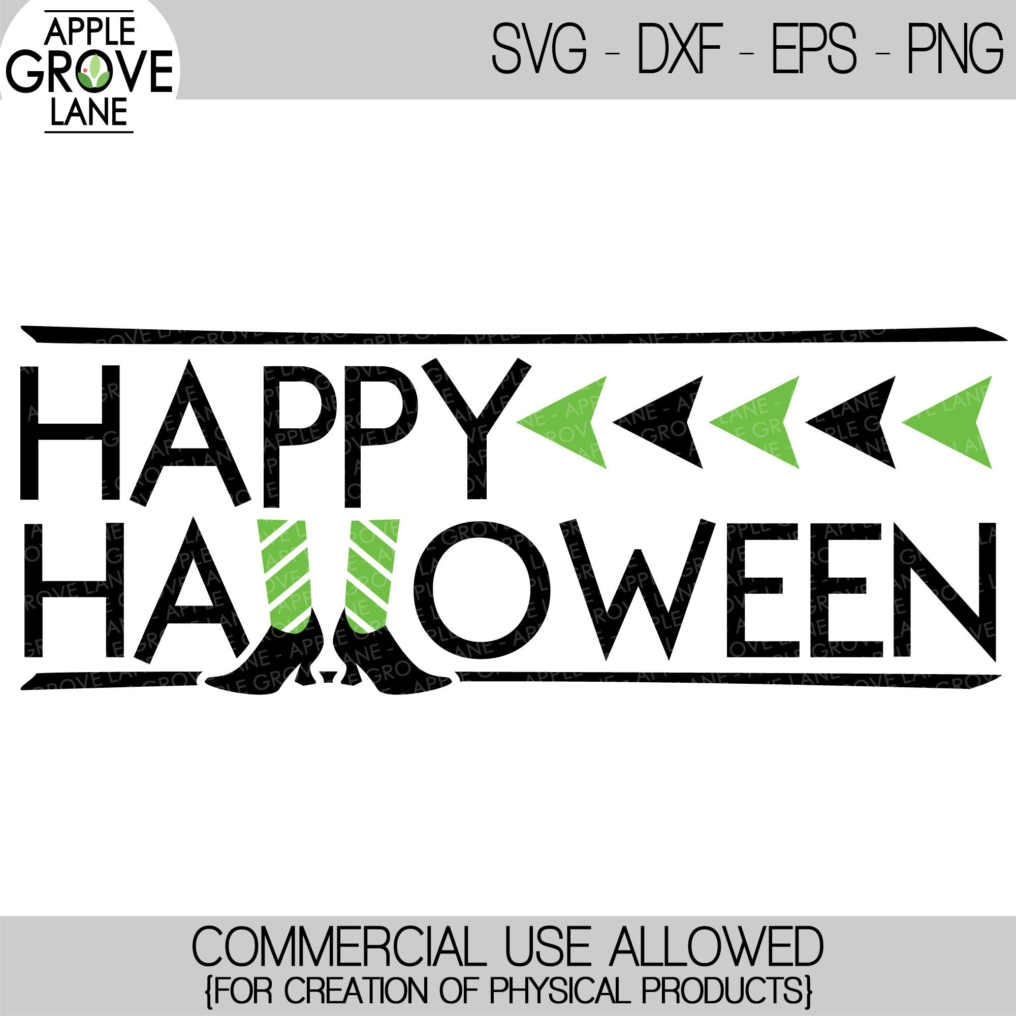 Happy Halloween Svg Witch Shoes Svg Fall Svg Witch Svg Etsy