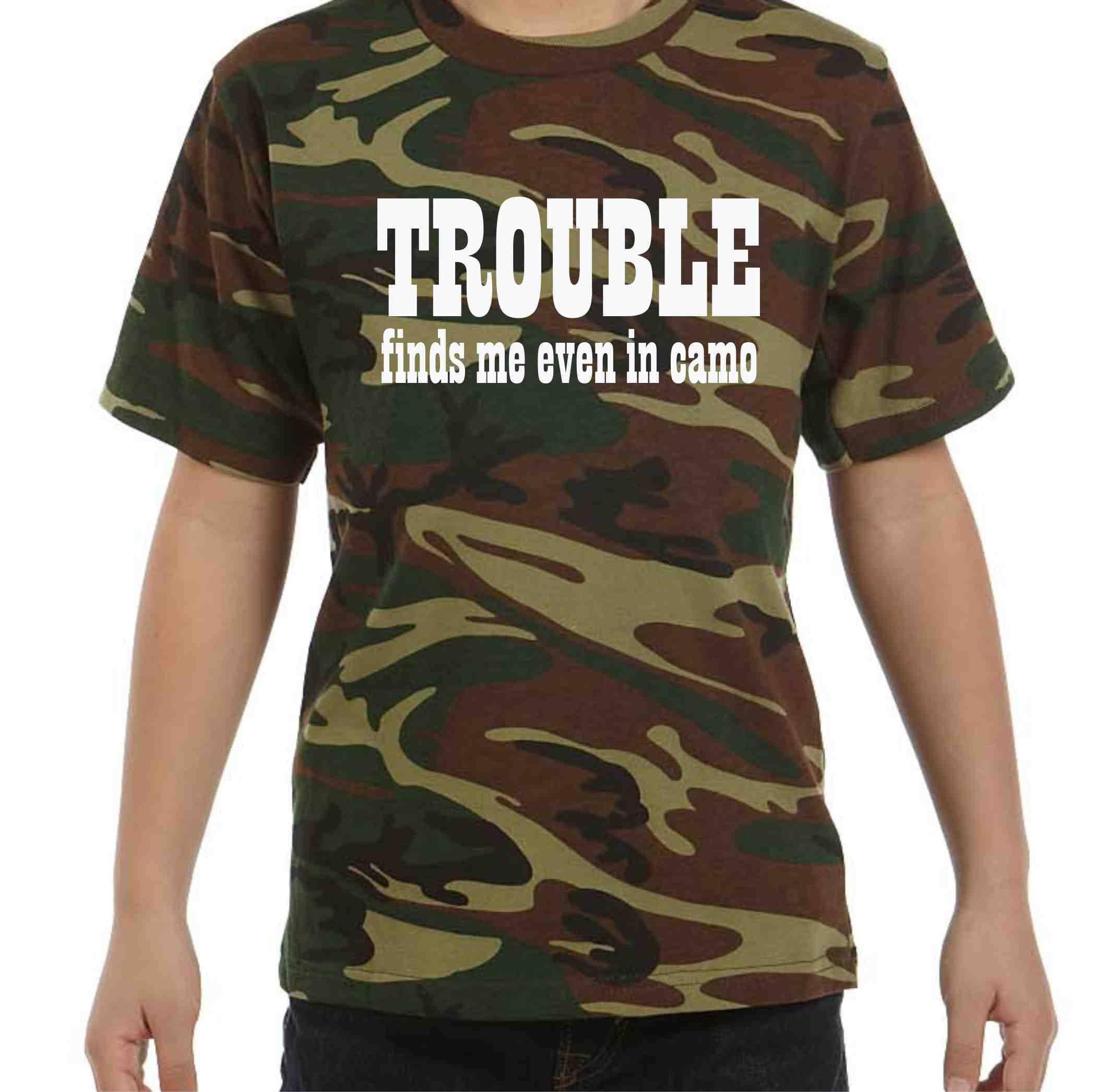 2fa82b29d Custom Military T Shirt Design - DREAMWORKS