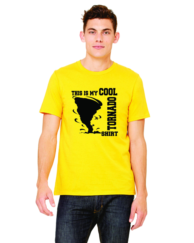 T Shirt Printing 100 Custom Screen Printed Shirts Your Design Etsy
